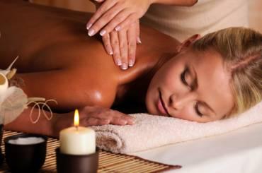 Medicinske masaže